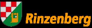 Nationalparkgemeinde Rinzenberg